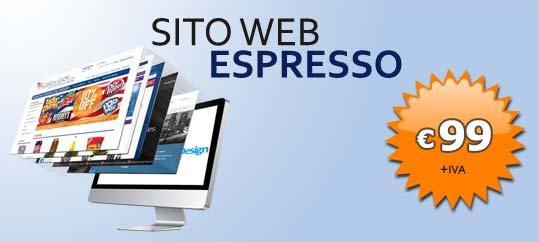 Articolo-Espresso