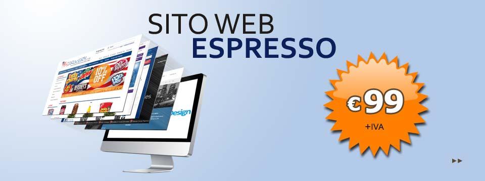Sito-Espresso