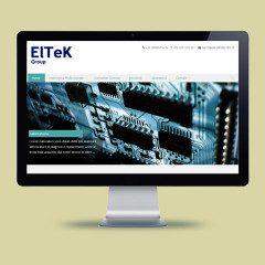 Gruppo Eltek