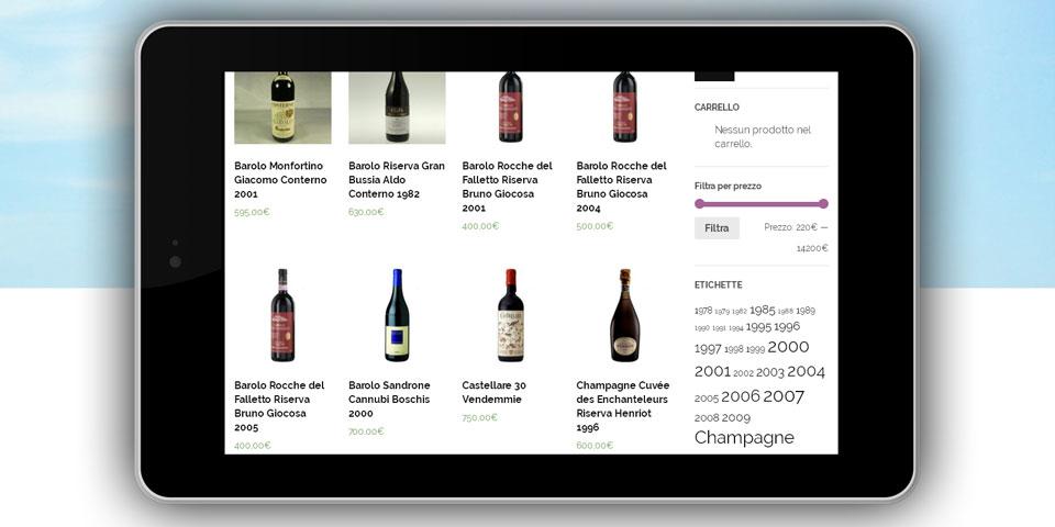 Top Wine Club